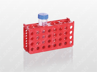 Rack for Centrifuge Tube