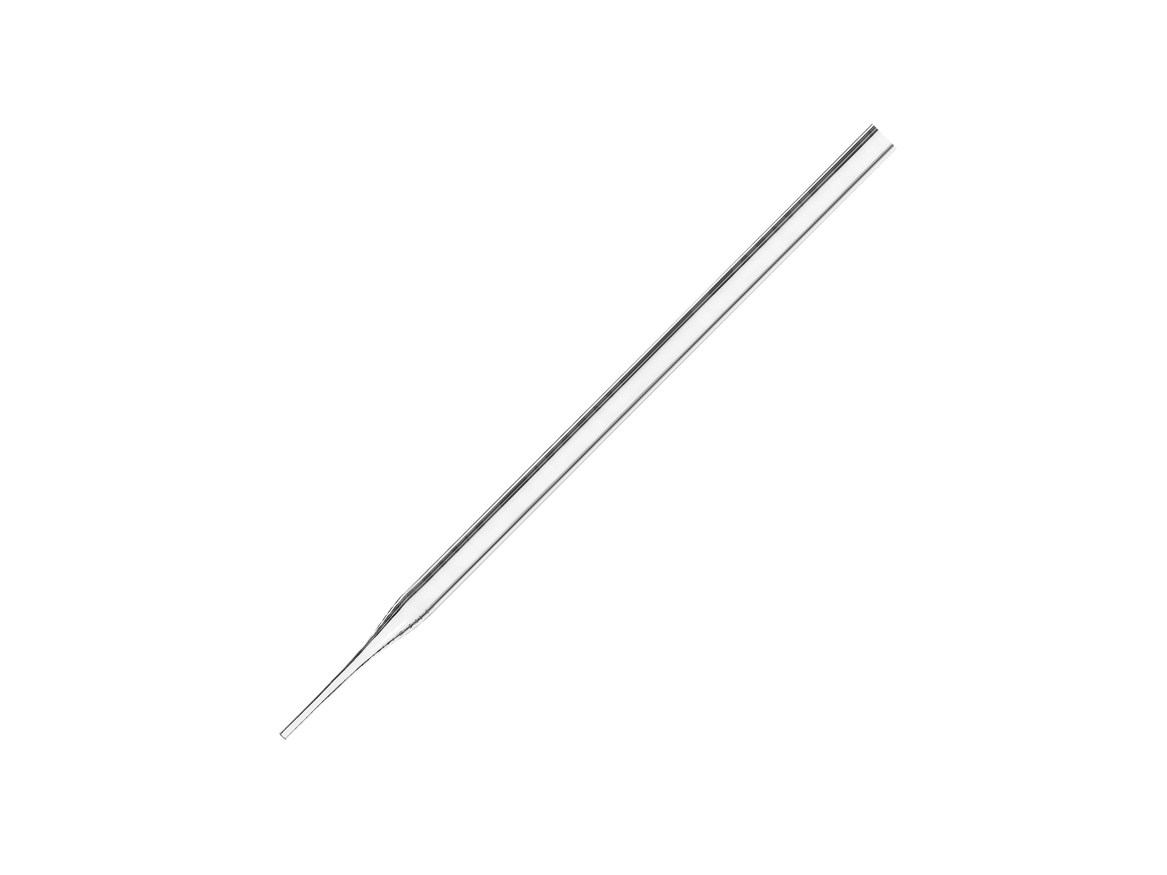 Serological Pipette